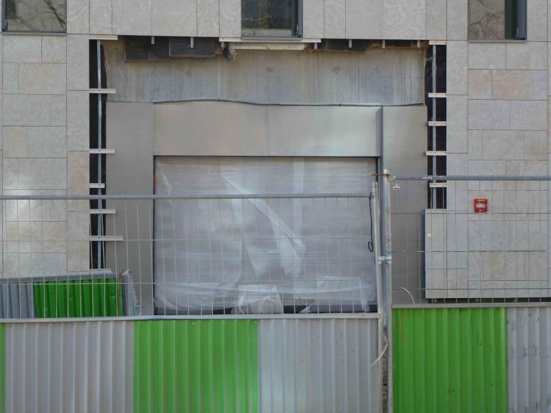 Photos des logements sociaux (A4Ob) P1170126