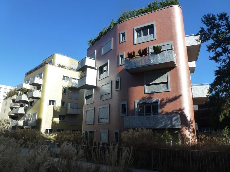 Couleurs des façades d'Alliage City P1170140