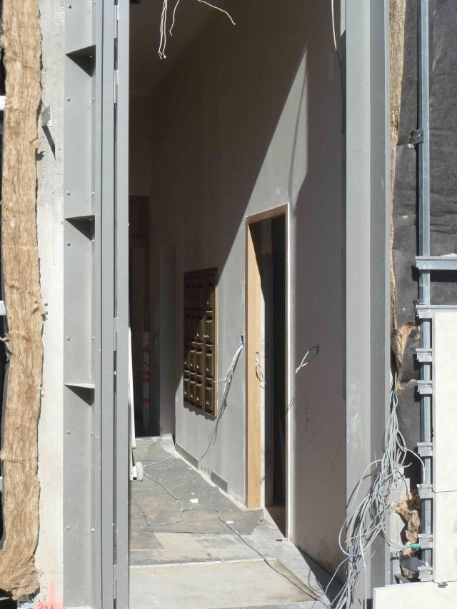 Photos des logements sociaux (A4Ob) P1170416