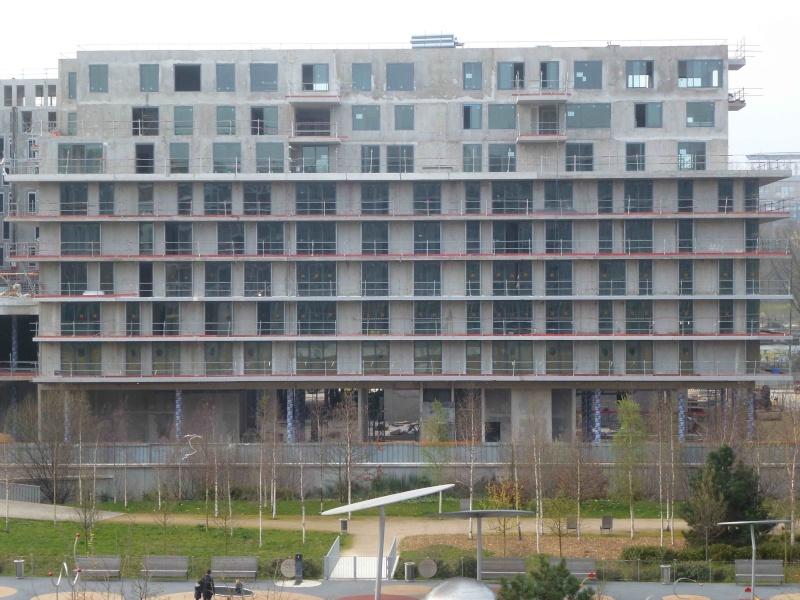 Photos de Parc en Seine - Page 2 P1170612