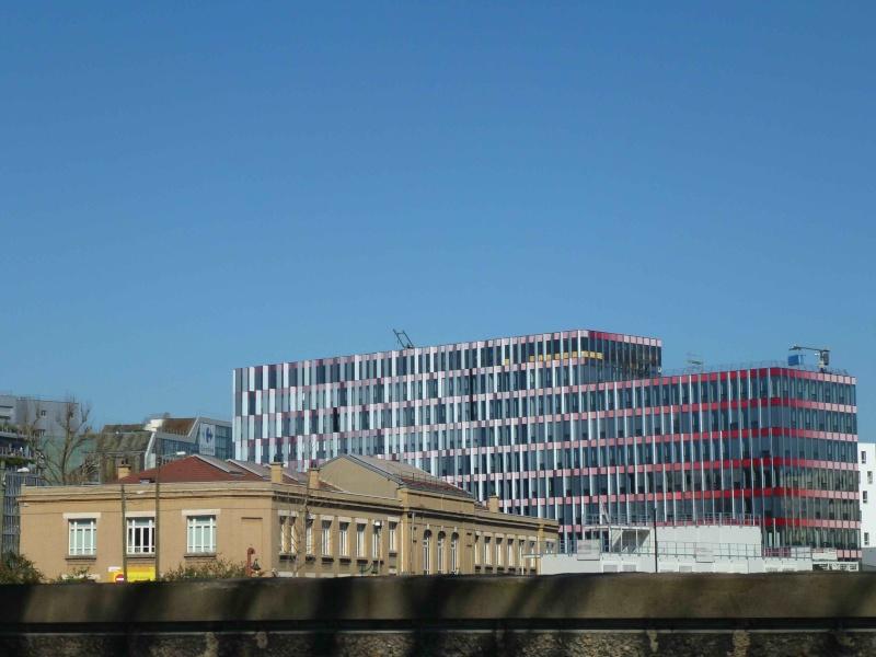 Immeuble Kinetik (B4e) P1170823