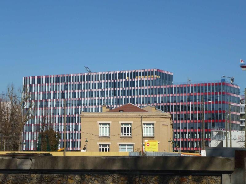 Immeuble Kinetik (B4e) P1170824