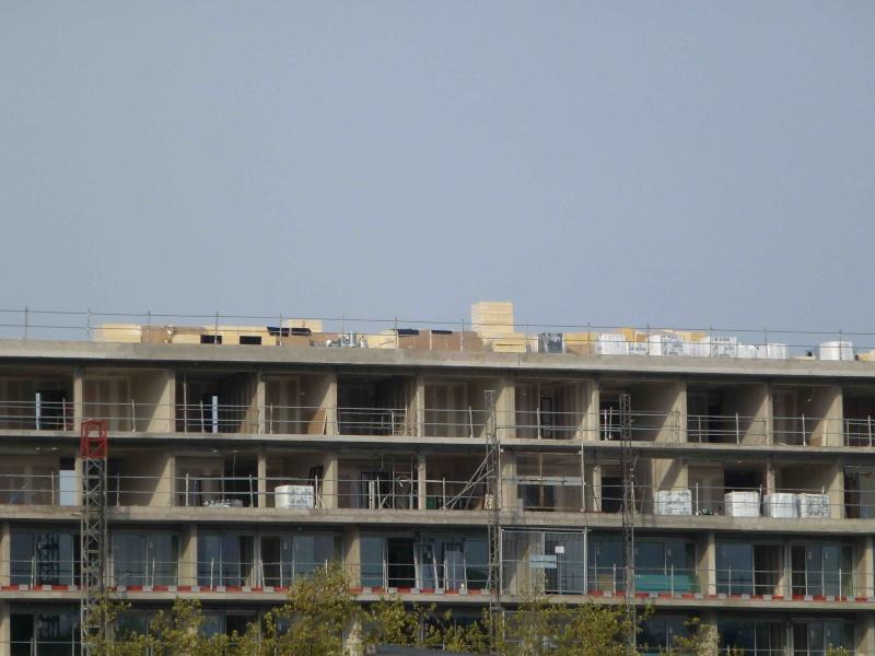 Photos de Reflets en Seine P1180531