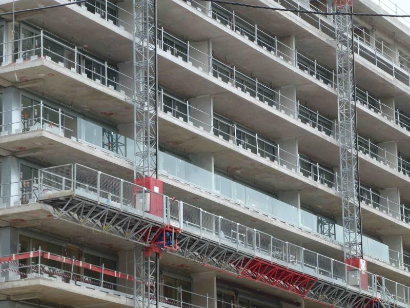 Photos de Reflets en Seine P1180613