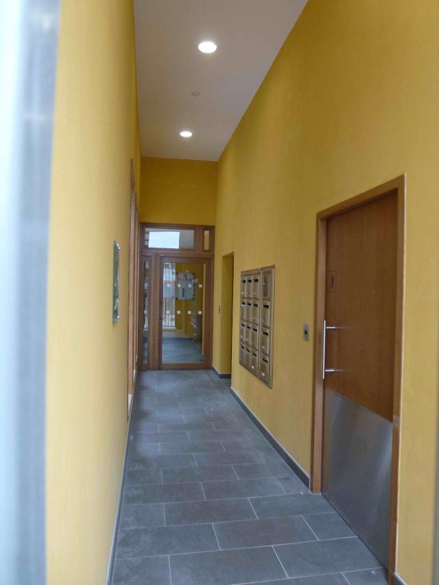 Photos des logements sociaux (A4Ob) P1180626