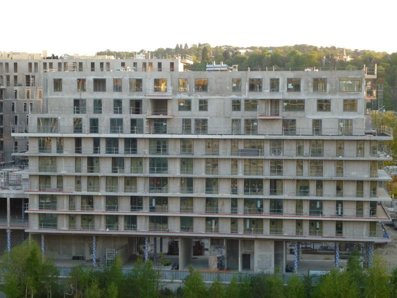 Photos de Parc en Seine - Page 2 P1180710
