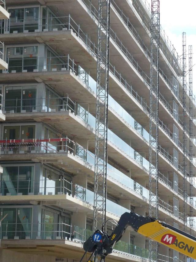 Photos de Reflets en Seine P1180814