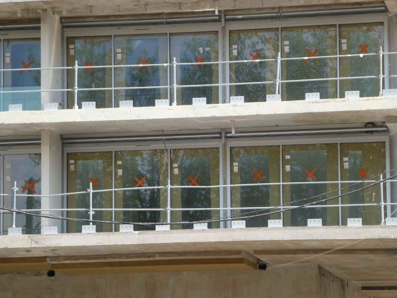 Photos de Reflets en Seine P1180825