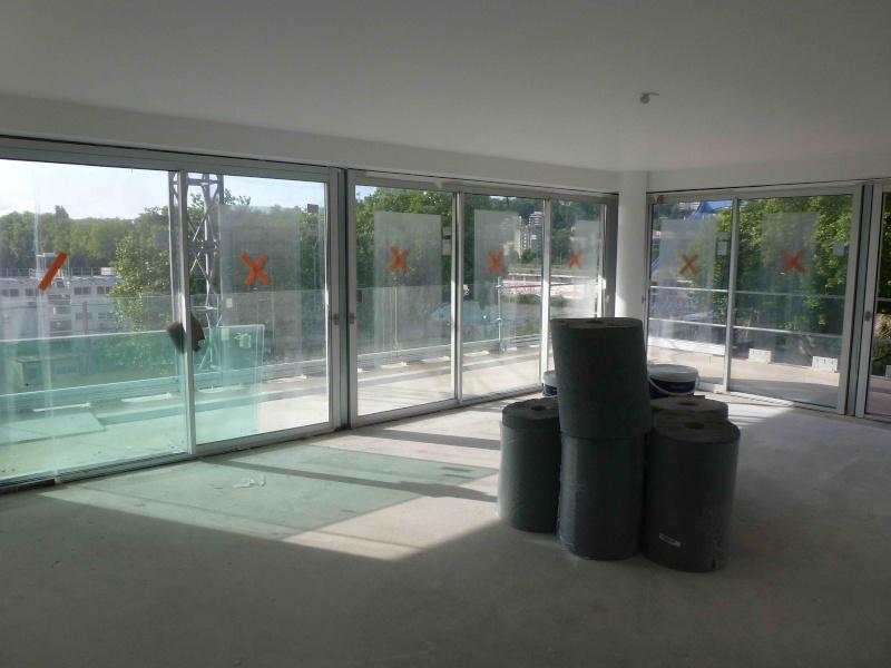 Photos de Reflets en Seine P1200016