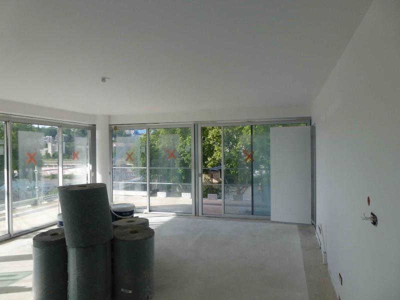 Photos de Reflets en Seine P1200017
