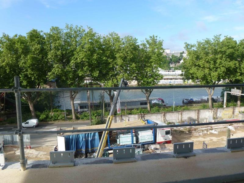 Photos de Reflets en Seine P1200019