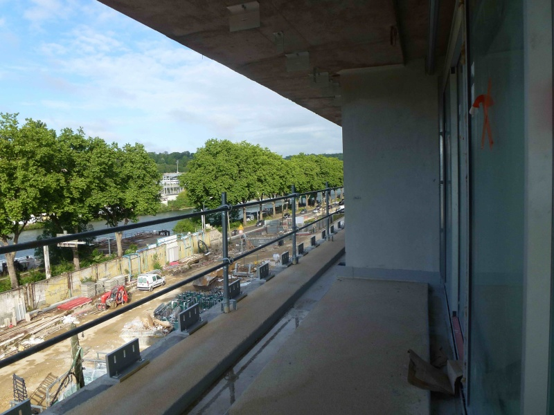 Photos de Reflets en Seine P1200020