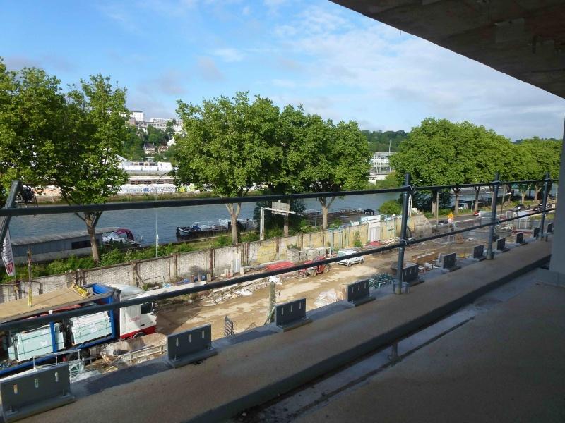 Photos de Reflets en Seine P1200021