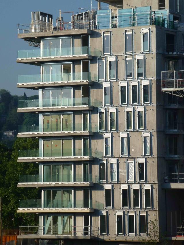 Photos de Reflets en Seine P1200112