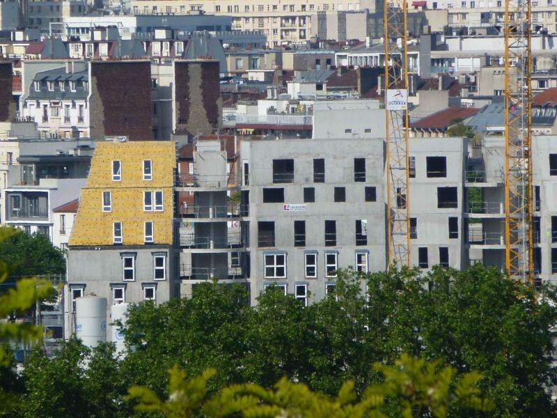 Ilot A5 - Rives de Seine II - Logements sociaux - Page 2 P1200115