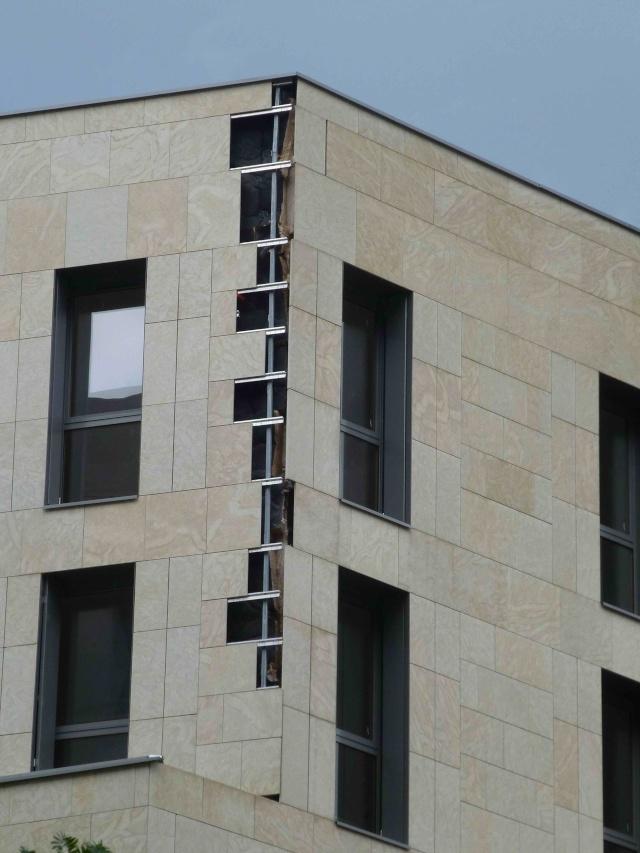 Photos des logements sociaux (A4Ob) P1200310