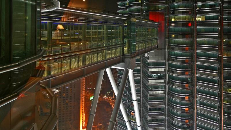 Immeuble Citylights (tours) - Page 4 Petron10