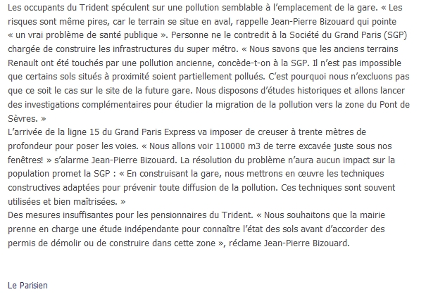 Transports en commun - Grand Paris Express - Page 11 Pollut11