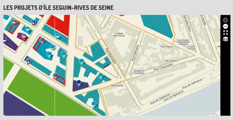 Rue Marcel Bontemps - Page 2 Saem_p10