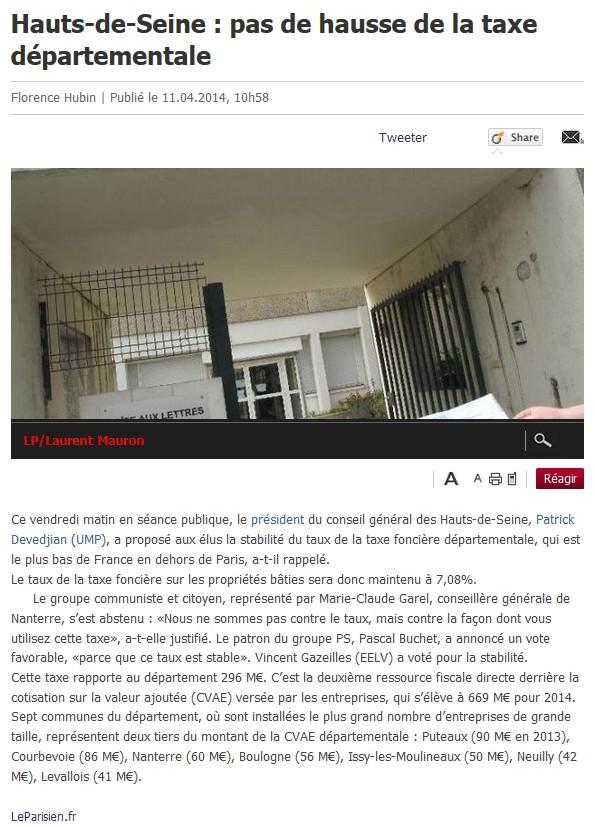 Taxe Foncière et Taxe d'habitation Taxe_f10