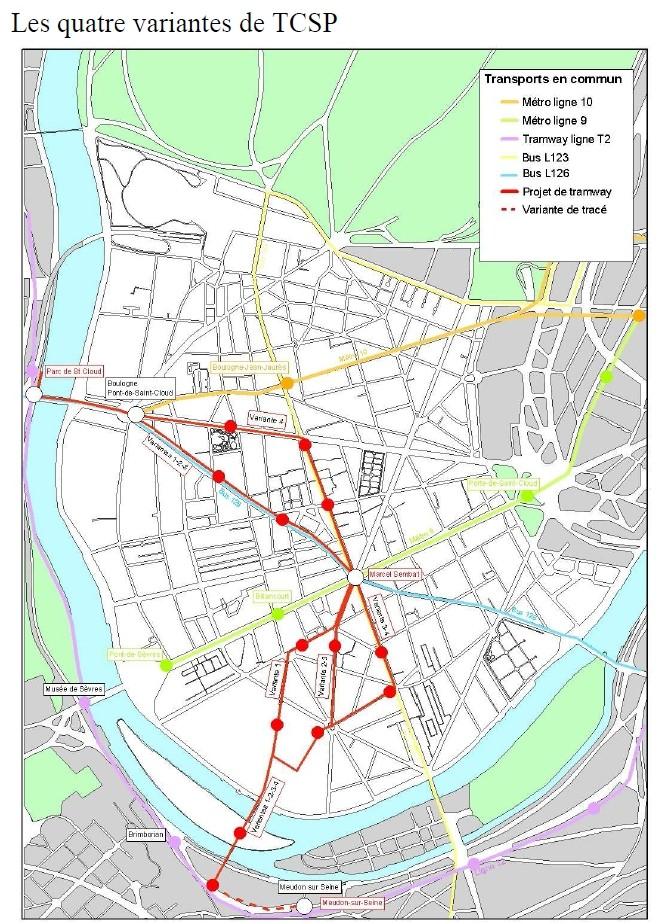 TCSP - (Tramway ou BHNS TZen) - Meudon - Boulogne (- Saint-Cloud ?) Tcsp_b10