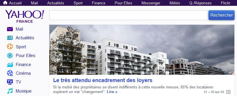 Articles de presse / de sites Internet sur la ZAC Seguin - Rives de Seine Trapez11