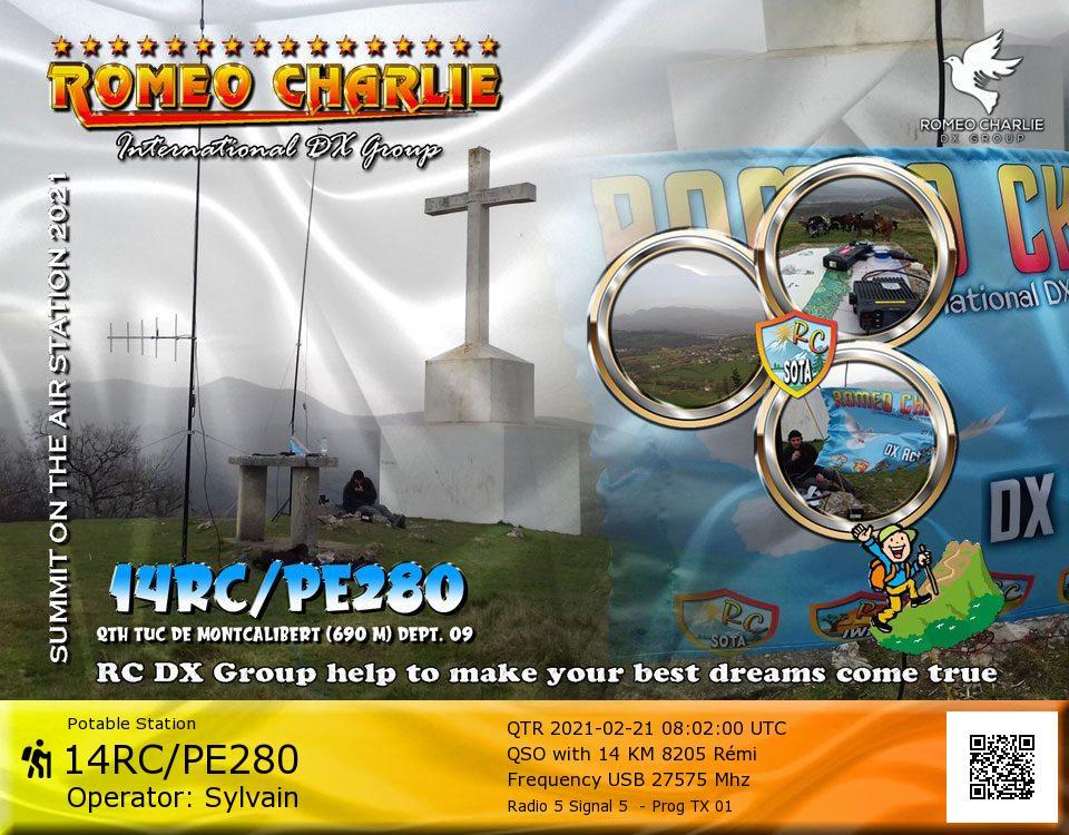 Les QSO Kilo Mike autres que sur le 27.325 Mhz (Canal 32 monitor) - Page 2 14rc-p11