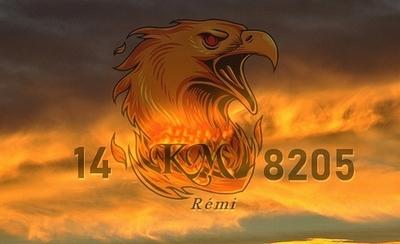 Fréquence officielle KM ! & QSO National & International Kilo Mike (ouvert à tous) - Page 28 Carte_33