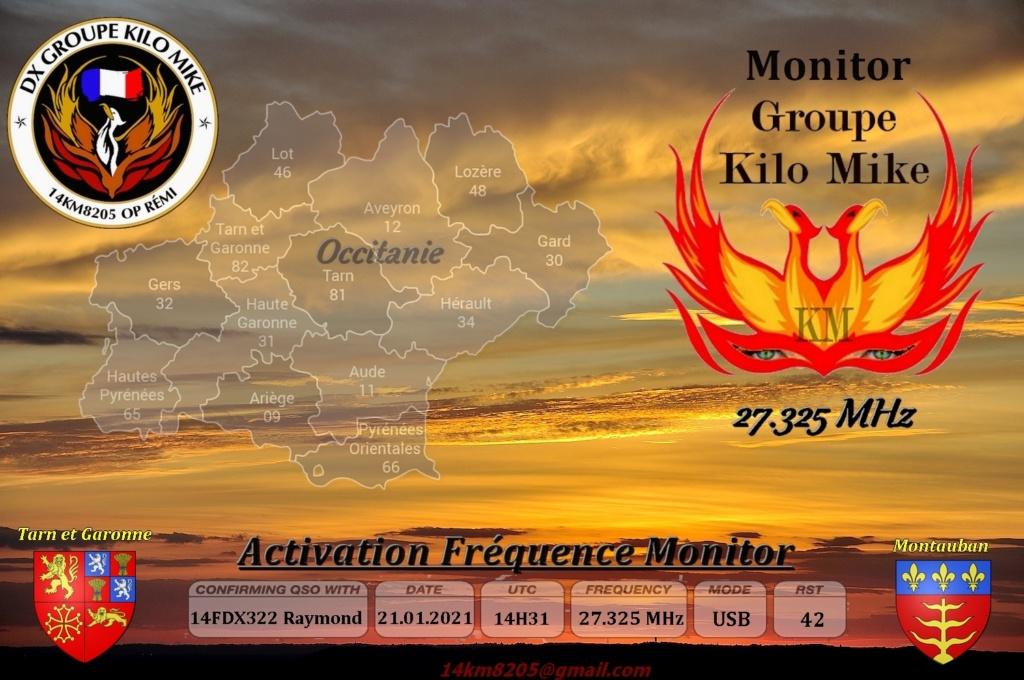 "Activation Spéciale ""Fréquence Monitor Groupe Kilo Mike""  - Page 2 Qsl_po10"