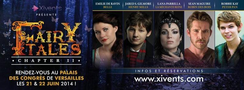 Xivents présente les Fairy Tales dédiée à la série Once Upon A Time - Page 2 Fairyt10