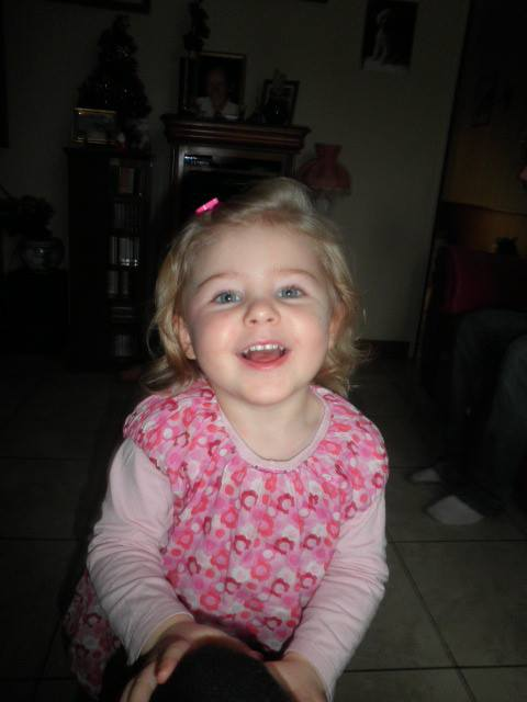demande de montage pour un deuil petite princesse de 2 ans ... 0110