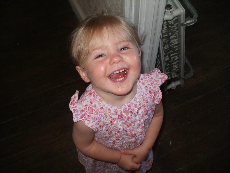 demande de montage pour un deuil petite princesse de 2 ans ... 10774910