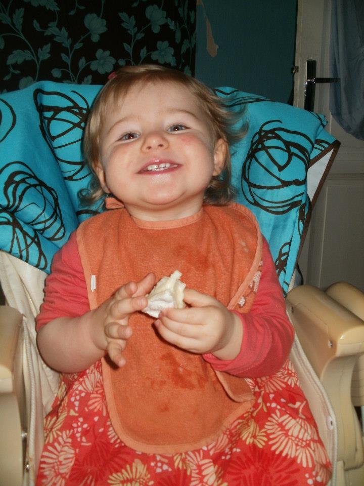 demande de montage pour un deuil petite princesse de 2 ans ... 94212710