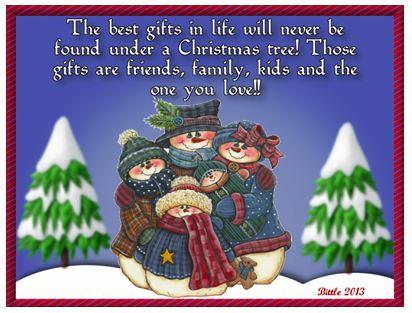 Happy Holidays Happy_10