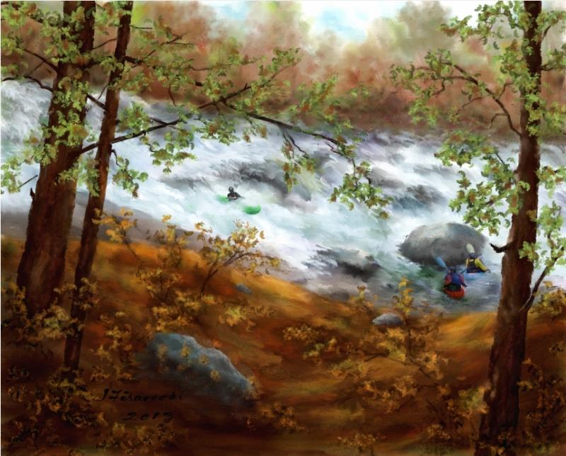 New Art Sales Kayak_12