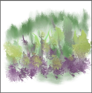Cabbage Patch Layer_10