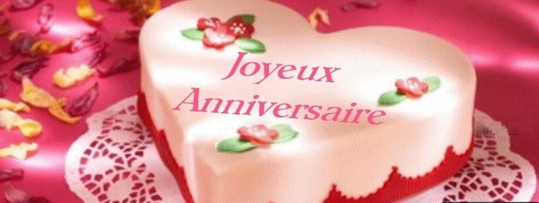 bon anniversaire celeste Annive10