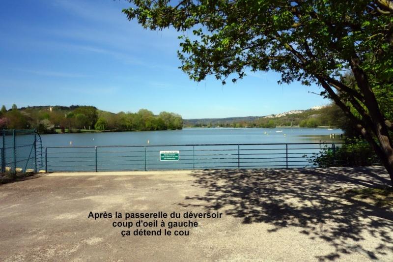 24h de Dijon: le circuit de 3739m comme si vous y étiez 1010