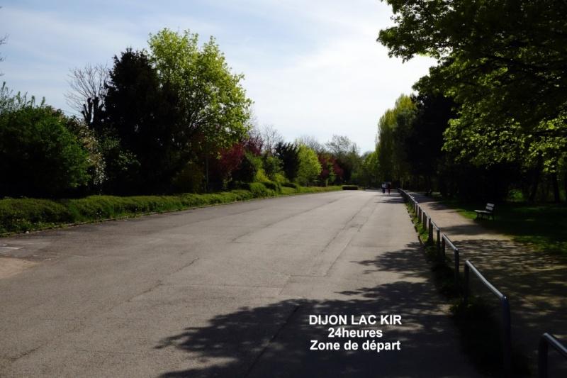 24h de Dijon: le circuit de 3739m comme si vous y étiez 111
