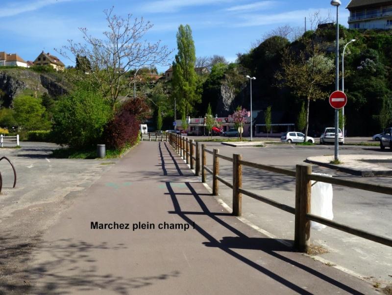 24h de Dijon: le circuit de 3739m comme si vous y étiez 1110
