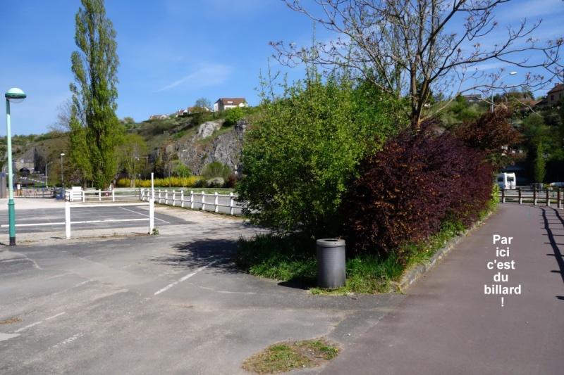 24h de Dijon: le circuit de 3739m comme si vous y étiez 1210