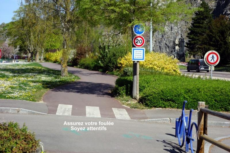 24h de Dijon: le circuit de 3739m comme si vous y étiez 1410