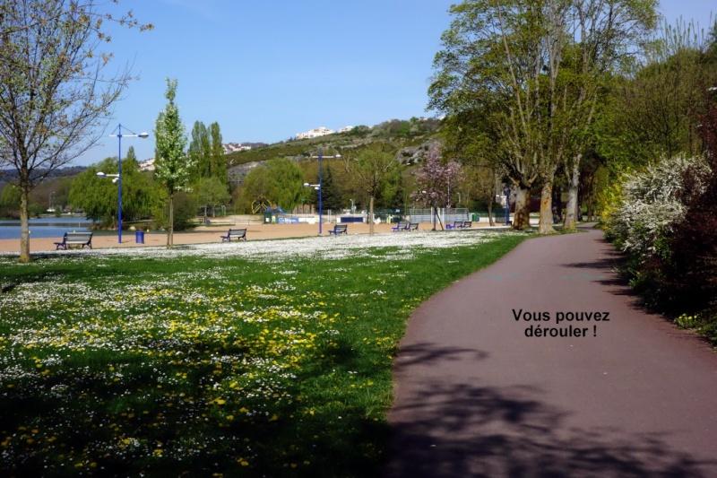 24h de Dijon: le circuit de 3739m comme si vous y étiez 1510