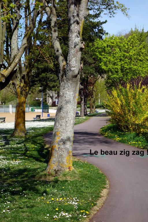 24h de Dijon: le circuit de 3739m comme si vous y étiez 1610