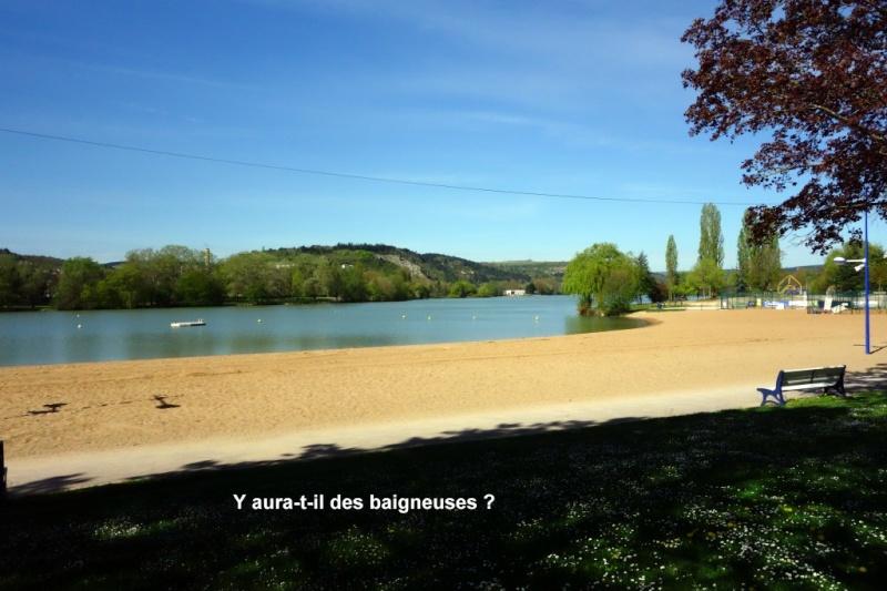 24h de Dijon: le circuit de 3739m comme si vous y étiez 1710