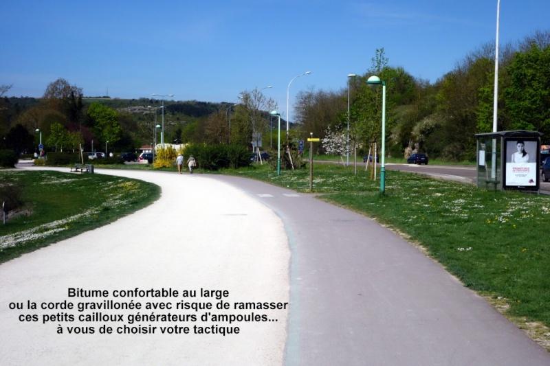 24h de Dijon: le circuit de 3739m comme si vous y étiez 2210