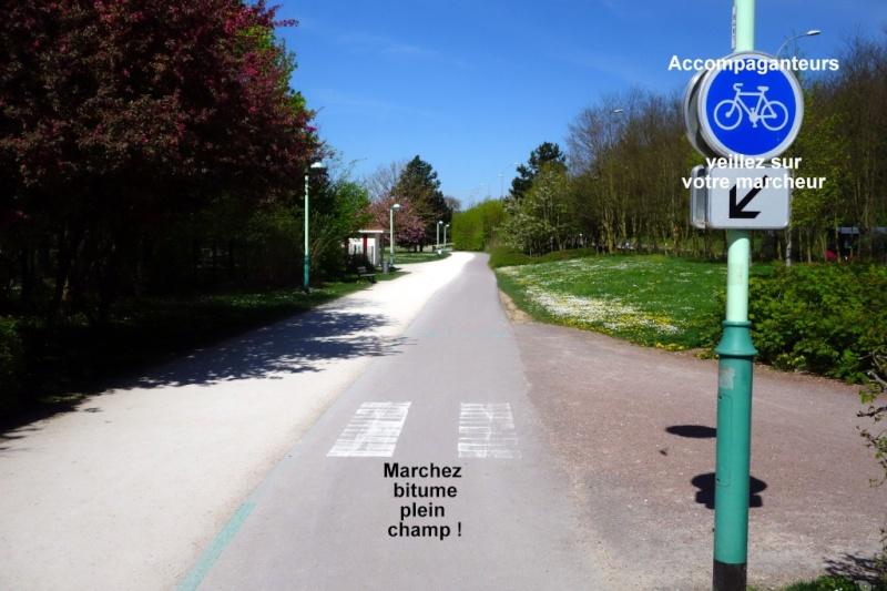 24h de Dijon: le circuit de 3739m comme si vous y étiez 2410