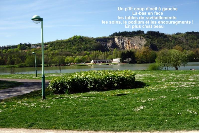 24h de Dijon: le circuit de 3739m comme si vous y étiez 2510