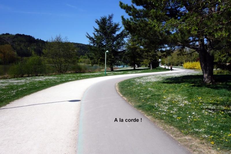 24h de Dijon: le circuit de 3739m comme si vous y étiez 2610