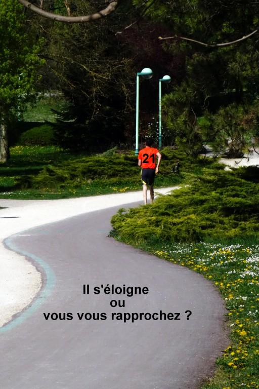 24h de Dijon: le circuit de 3739m comme si vous y étiez 30_110